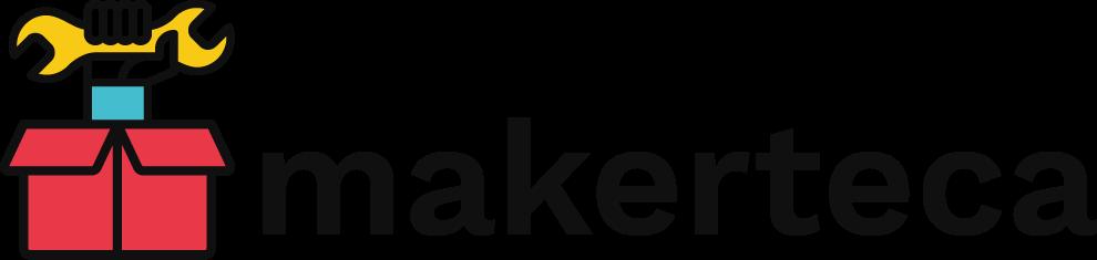 Makerteca